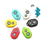 ashutb Bluetooth Remote shutter 3 voor iOS en Android smartphones