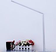 Lampada da tavolo led sl-603t