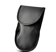 DearRoad Mobile Phone and RFID Wifi Wireless Signal Blocking Radiation Bag