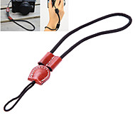 High Quality Camera Wrist Strap Lanyard