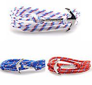 Charmes pour Bracelets / Bracelets d'amitié ( Alliage ) Quotidien / Casual / Sports