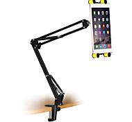 creativa gran móvil voladizo y estable tableta
