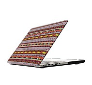 "15.4""13.3""Notebook Computer Protection Shell for Macbook Pro"