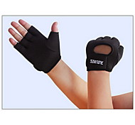 Outdoor Half Gloves Ride Bicycle Gloves
