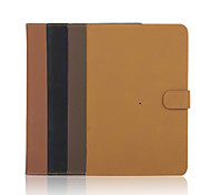 7.9 Inch Vintage Style High Quality PU Leather Case for iPad Mini 4(Assorted Colors)