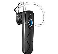 fone de ouvido bluetooth 4.0 para baixo ceia telemóvel Bluetooth wireless fones de ouvido estéreo
