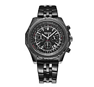 MEGIR Man Quartz Watches, Fashion Sports Watches