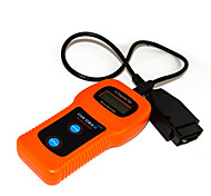 "U480 1.5"" LCD Universal CAN-BUS OBD2 Car Diagnostic Code Reader Memo Scanner"