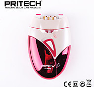 Electric Shaver Women Others Low Noise PRITECH