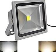 ip65 Focos de LED Decorativa 4-pin 20W 3000 lm 6000 K Branco Quente / Branco Frio 1 LED Integrado 1 pç AC 85-265 V Encaixe Embutido
