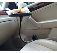 2 015 новейший Авто Поставки автомобилей большой компьютерный стол многофункциональный обеденный стол творческий опорная пластина (черный,