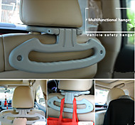 Car Multi Function Rack Car Debris Linked To The Car Hanger Hook