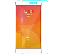 Ipush Ultimate Shock Absorption Screen Protector Xiaomi Mi4
