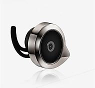 BTEC018 - Ecouteurs - Bluetooth Téléphone portable