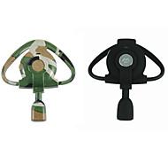 inalámbrico auricular bluetooth del auricular para ps3 juegos