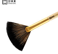 Chinachic Make up/Fan Brush/Foundation Brush