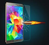 Protector de pantalla flim vidrio templado de 8,0 T710 T715 tableta Galaxy Tab de Samsung s2