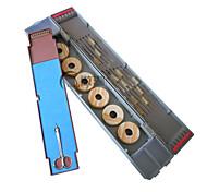 FuLang Two Floor Float Main line Box Son Line Box Multifuction FB02