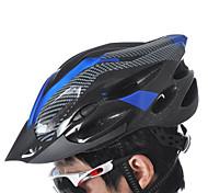 Casque Vélo ( Others , PC / EPS / PVC )-de Unisexe - Cyclisme / Cyclisme en Montagne / Escalade Montagne / Sports 21 AérationTaille