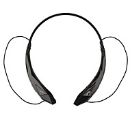 hbs-902 Wireless Headset sport cuffie bluetooth