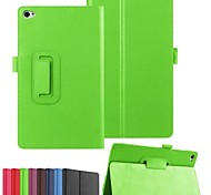 casi tablet protettive custodie in pelle Staffa fondina per Huawei MediaPad m2