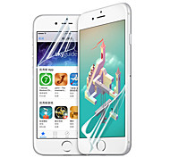 Topwise® Protection Film For iPhone6 4.7 inch Transparent Anti Glare iPhone 6s Screen Protector