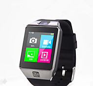 DZ09 Smart watch / Children's Bluetooth SPORTS BRACELET
