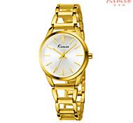 Kimio® Women's Luxury Dress Elegant Quartz Watch