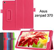 Schutz Tablet-Taschen Ledertaschen Halterung Holster für asus zenPad Z370