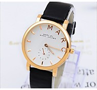 Fashion Ladies High Quality Watch