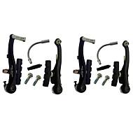 Mi.Xim Bicicleta Freios & Peças Conjuntos Rim freio Ciclismo/Moto / Bicicleta De Montanha/BTT / BMX / Ciclismo de Lazer OutroLiga de