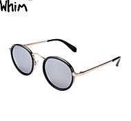 Fashion Acetate Unisex Sunglasses CASATO-VI