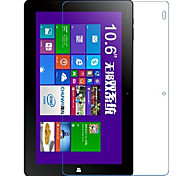 "Screen Protector Film for Chuwi Vi10 10.6"" Tablet"