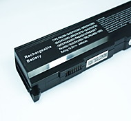 Battery for Toshiba Equium A100 M50