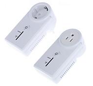 Wifi Power Socket Smart Phone Wireless APP Remote Control Timer Switch Wall Plug Home Appliance Automation AC100-240V