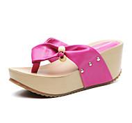 PU sandales femmes aokang® - 132823054