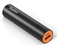 EasyAcc Classic 3350mAh Portable  Power Bank Ultra Compact External Battery