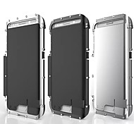 Metal Shock Proof Mobile Phoen Shell for Samsung Galaxy S6 edge/Galaxy S6 edge Plus