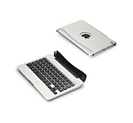 Bluetooth Keyboard (Separable) Folding Slim Protective Shell for ipad mini