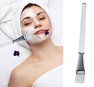 Crystal Home DIY Makeup Cosmetic Beauty Tool Skin Care Facial Eye Mask Brush