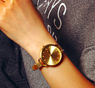tuhao gilt ver reloj