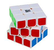 MoYu 4 layers  magic cube