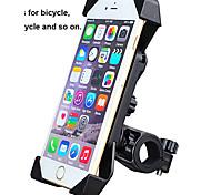 Supports et porteurs ( Noir , Nylon ) de Cyclisme/Vélo / Vélo tout terrain / Vélo de Route / Bike Gear fixe - Pratique