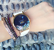 Mars Watch, Planet Watch, Unisex Watch, Ladies Watch, Mens Watch, Mars Jewelry, Personalized Watch