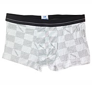 Am Right Men's Others Boxer Briefs AR055