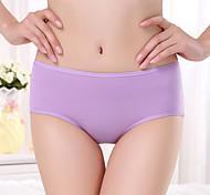 Meiqing® Damen Herren Shorts & Slips Baumwolle - M15AK5