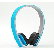 boas auricolari wireless Bluetooth auricolare stereo con cuffie auricolari microfono sportive per iphone mobile