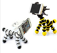 The New Creative Pony Mobile Phone Bracket  for 6.5 Inch Screen Mobile Phone