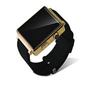 Original ORDRO SW11 Smart Watch Support Pedometer &Synchronization & Sleep Monitoring & Remote Camera
