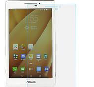 protector de pantalla de vidrio templado para zenpad asus 7 Z370 tableta